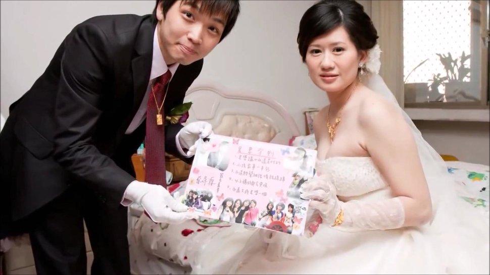 婚禮攝影(編號:505706) - IMG影像創藝●Yi-Life影像創藝《結婚吧》