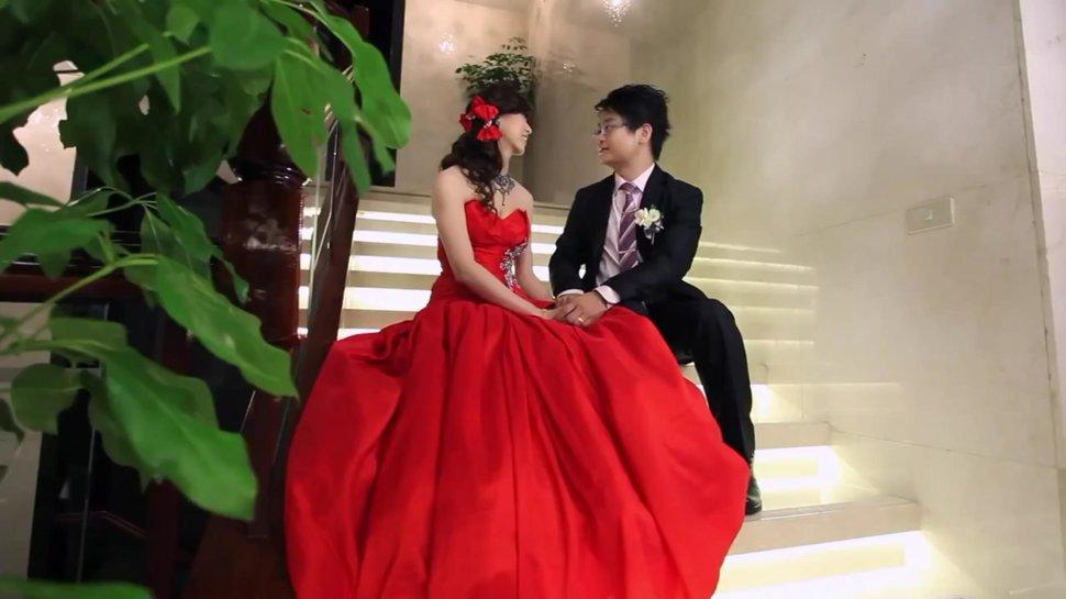 婚禮攝影(編號:505708) - IMG影像創藝●Yi-Life影像創藝《結婚吧》