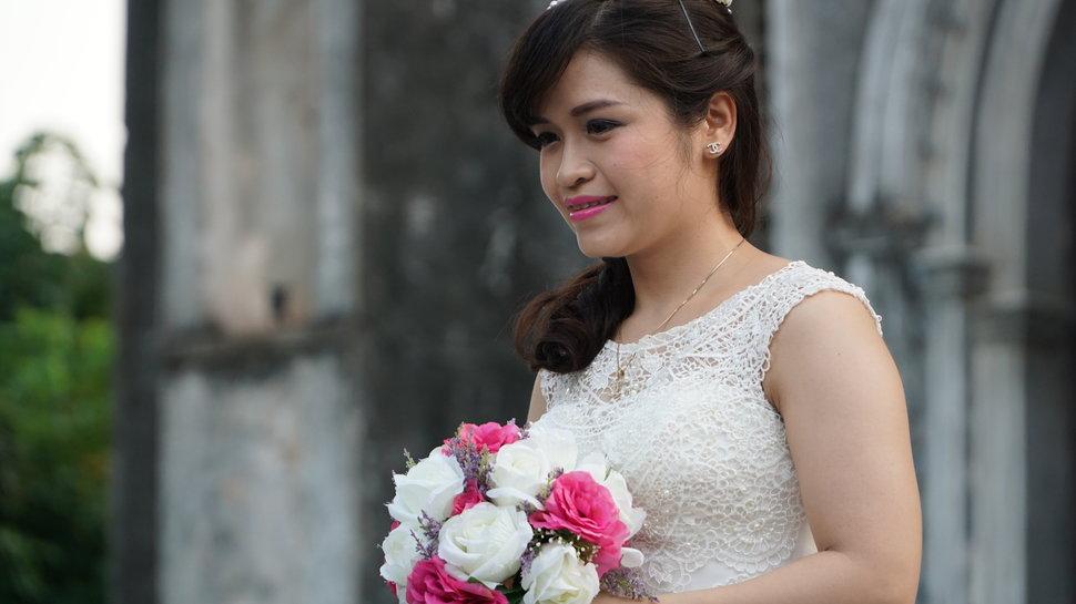 婚禮攝影(編號:505709) - IMG影像創藝●Yi-Life影像創藝《結婚吧》