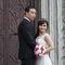 婚禮攝影(編號:505710)