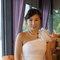 龍座咖啡婚紗(編號:505776)