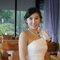 龍座咖啡婚紗(編號:505777)