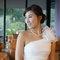 龍座咖啡婚紗(編號:505786)