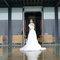 龍座咖啡婚紗(編號:505789)