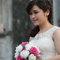 婚禮及婚紗照片(編號:536447)