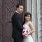 婚禮及婚紗照片(編號:536448)