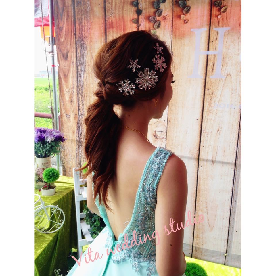 13151812_607238746106853_1384270697145121715_n - Vita wedding studio - 結婚吧