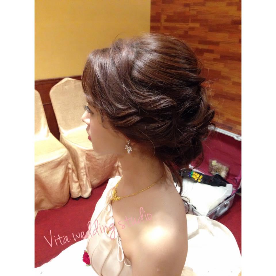 13263885_614003948763666_3567621077634117815_n - Vita wedding studio - 結婚吧