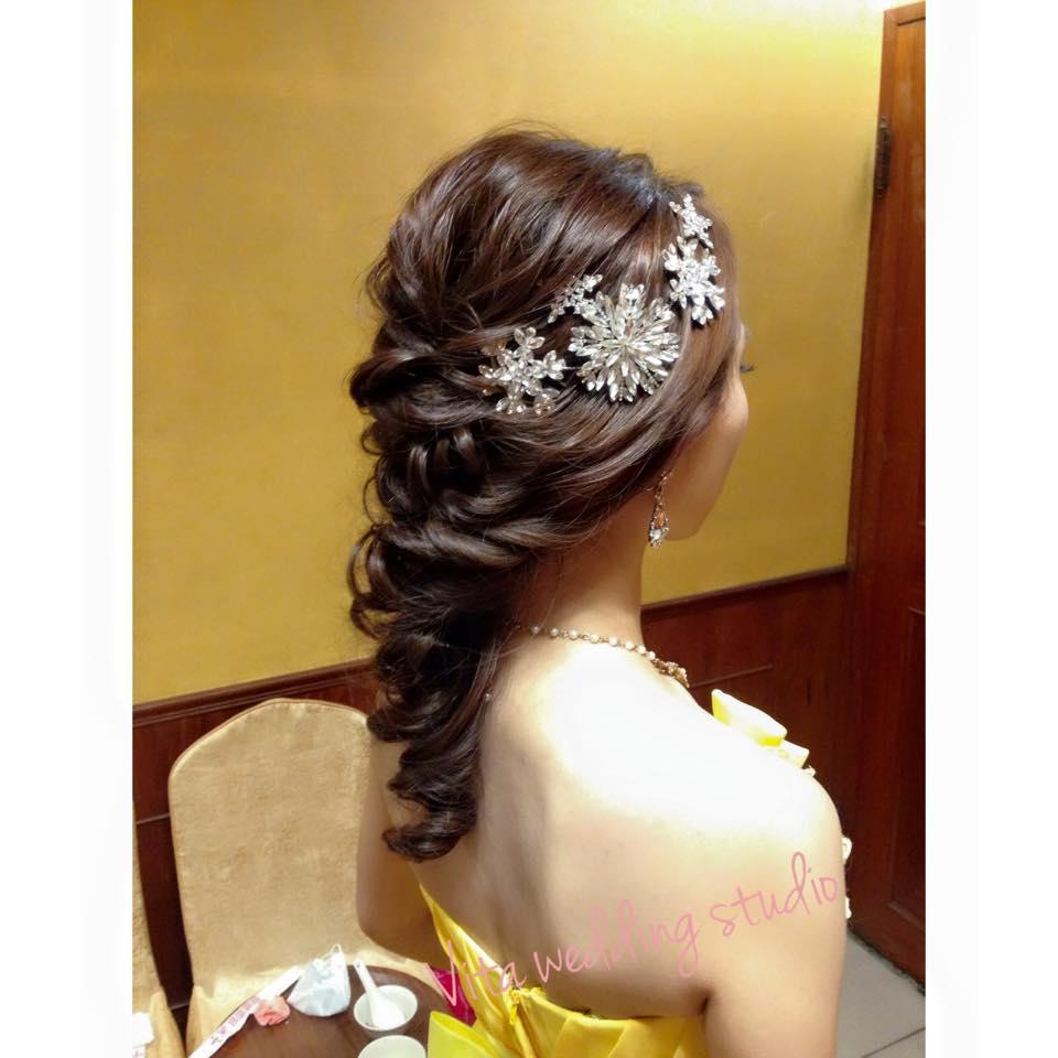 13237816_614004012096993_2272610718837678737_n - Vita wedding studio - 結婚吧