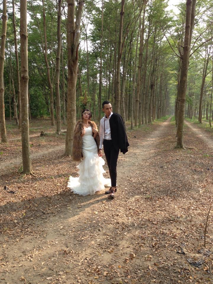 12299388_543734912457237_7680880413258296408_n - Vita wedding studio - 結婚吧