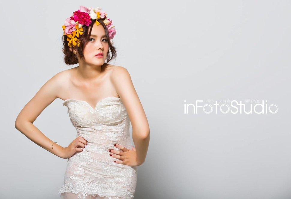 13403304_620878204742907_6804380676589536664_o - Vita wedding studio - 結婚吧
