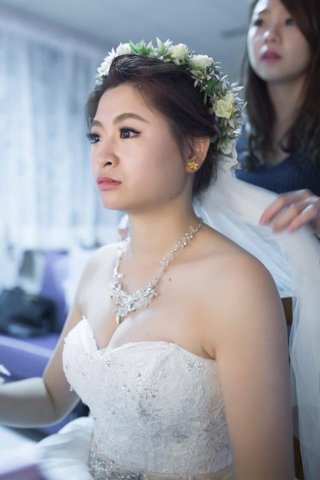 12512291_556575227839872_6247006653053677428_n - Vita wedding studio - 結婚吧