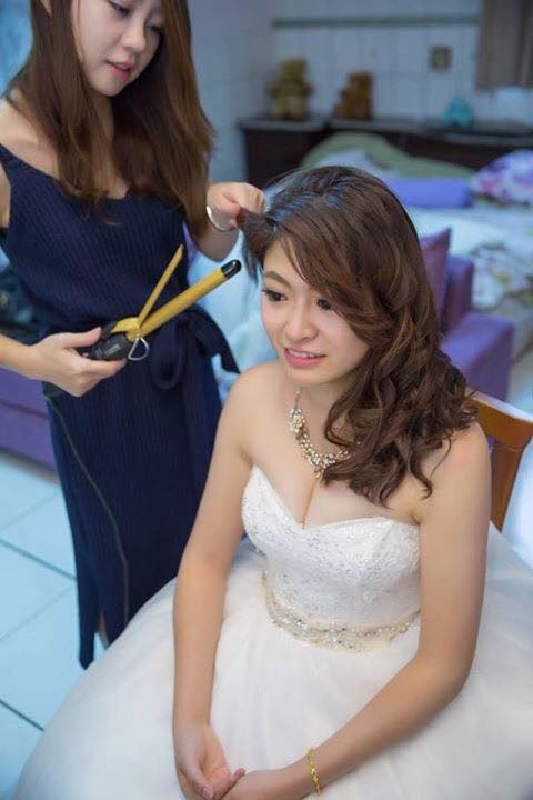 1557666_556575211173207_2262395716557188989_n - Vita wedding studio - 結婚吧