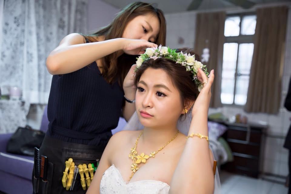 1003612_556575277839867_2963819586564093329_n - Vita wedding studio - 結婚吧