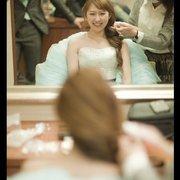Jojo chen Makeup!