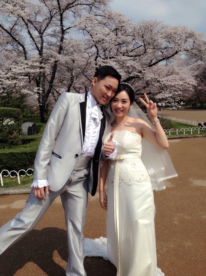 (編號:861615) - Jojo chen Makeup新娘秘書《結婚吧》