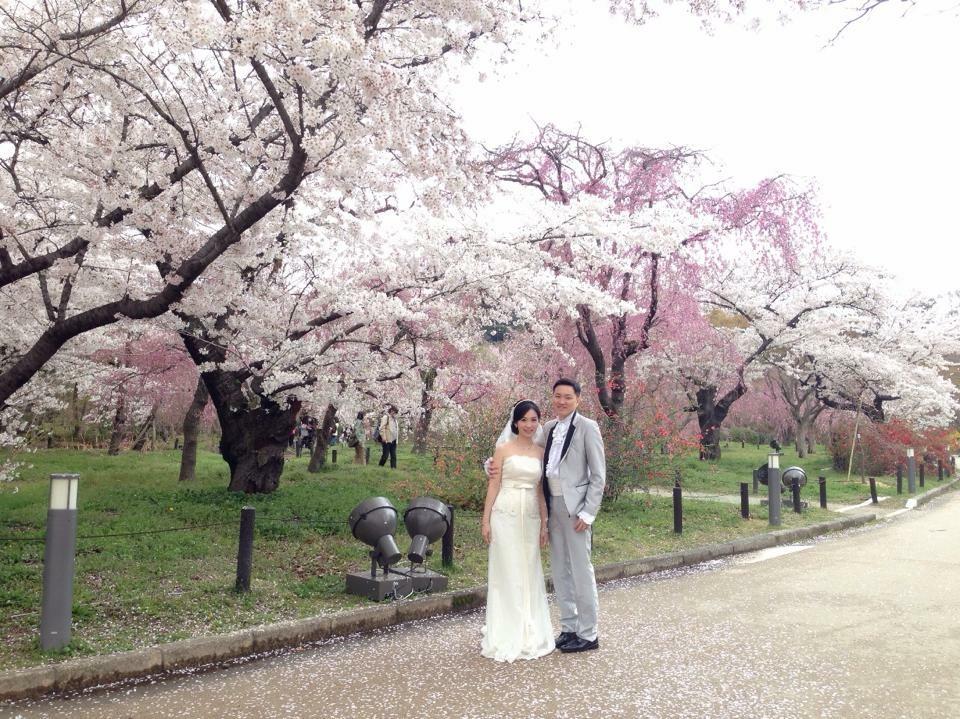 (編號:861616) - Jojo chen Makeup新娘秘書《結婚吧》