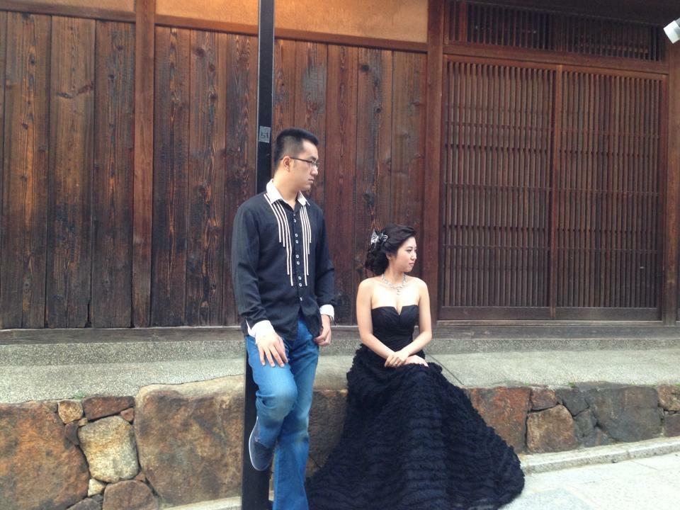 (編號:861617) - Jojo chen Makeup新娘秘書《結婚吧》