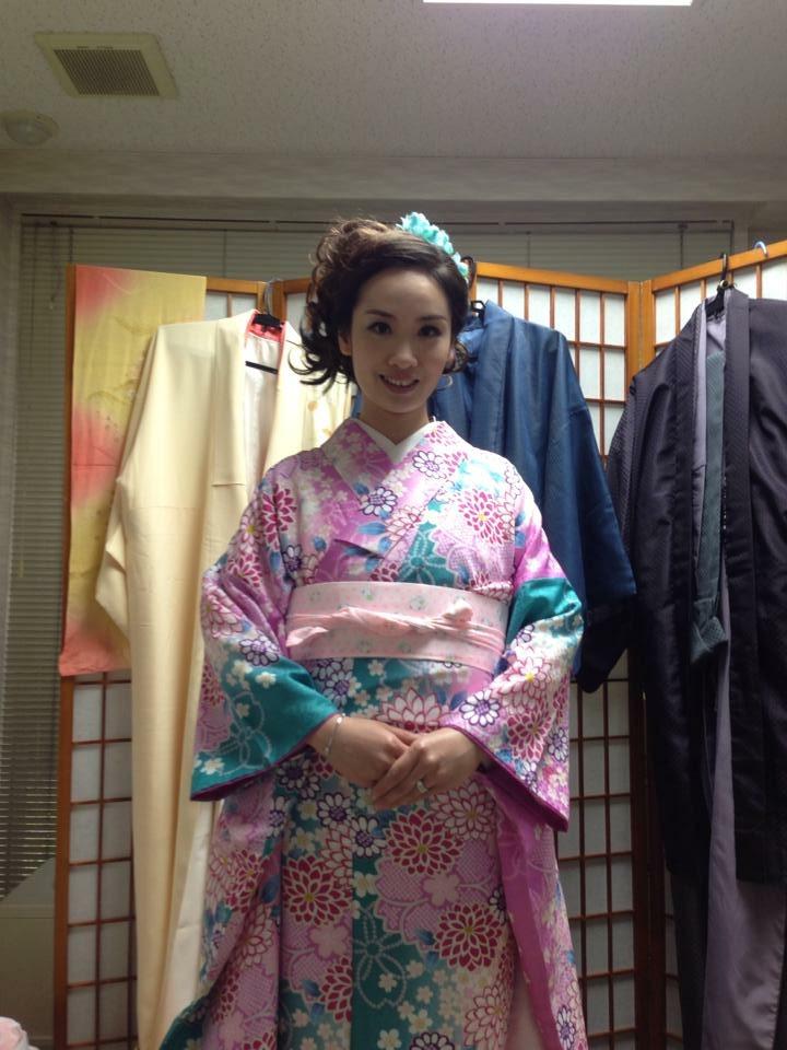 (編號:861620) - Jojo chen Makeup新娘秘書《結婚吧》