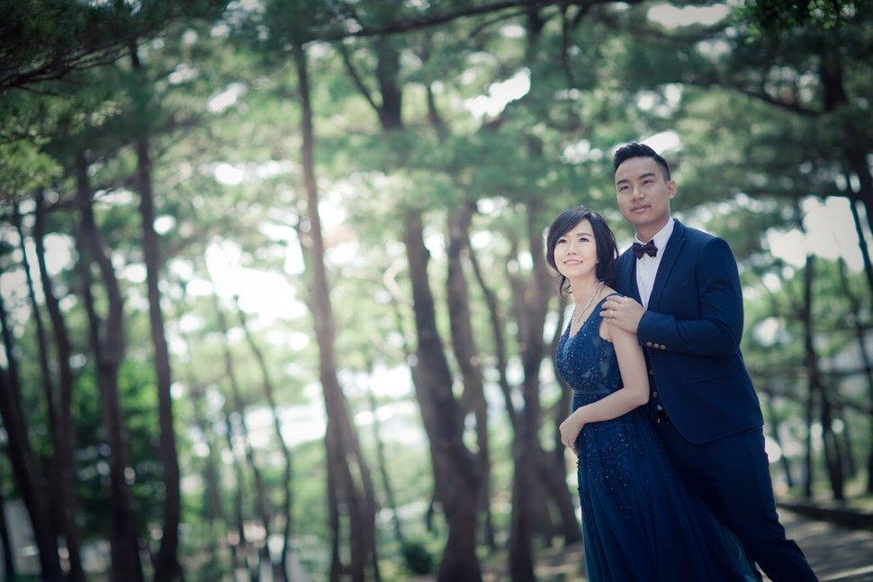 IMG_1486 - Jojo chen Makeup新娘秘書《結婚吧》