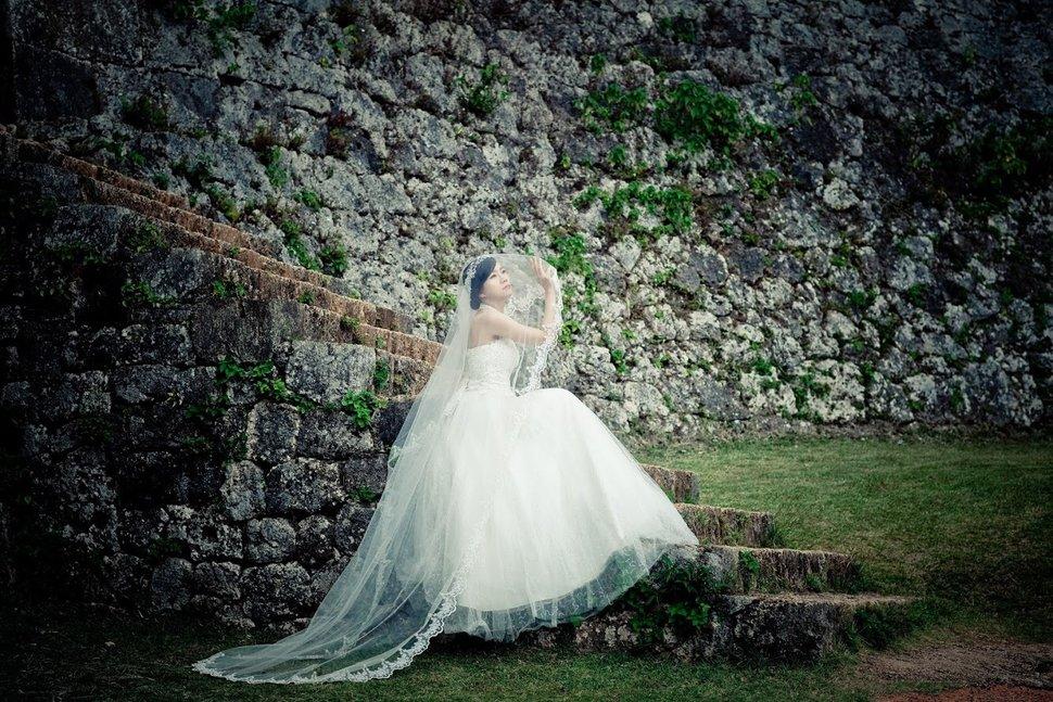 IMG_1489 - Jojo chen Makeup新娘秘書《結婚吧》