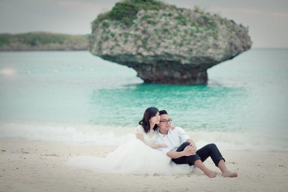 IMG_1490 - Jojo chen Makeup新娘秘書《結婚吧》