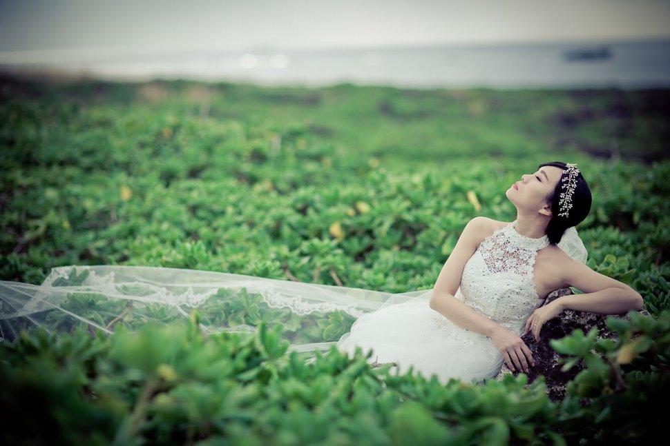 IMG_1492 - Jojo chen Makeup新娘秘書《結婚吧》