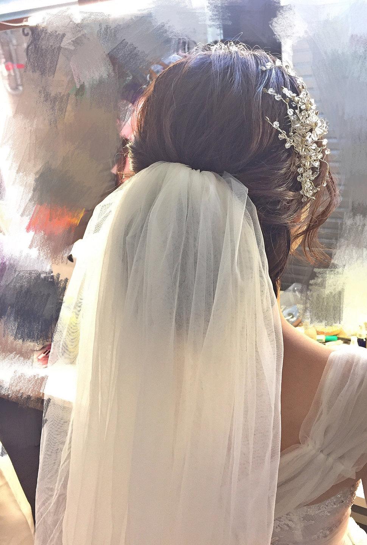 IMG_1655 - Jojo chen Makeup新娘秘書《結婚吧》