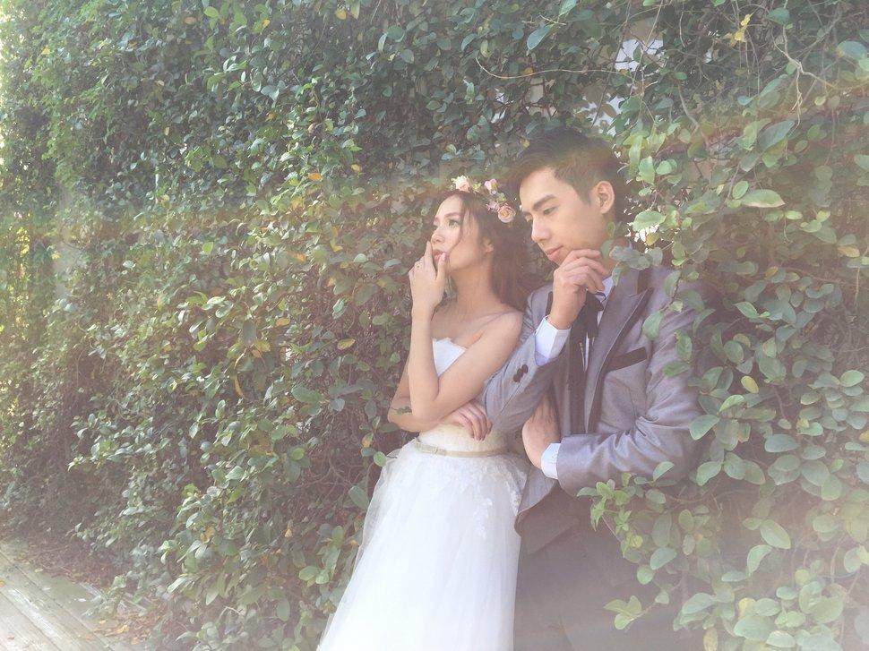 IMG_3438 - Jojo chen Makeup新娘秘書《結婚吧》