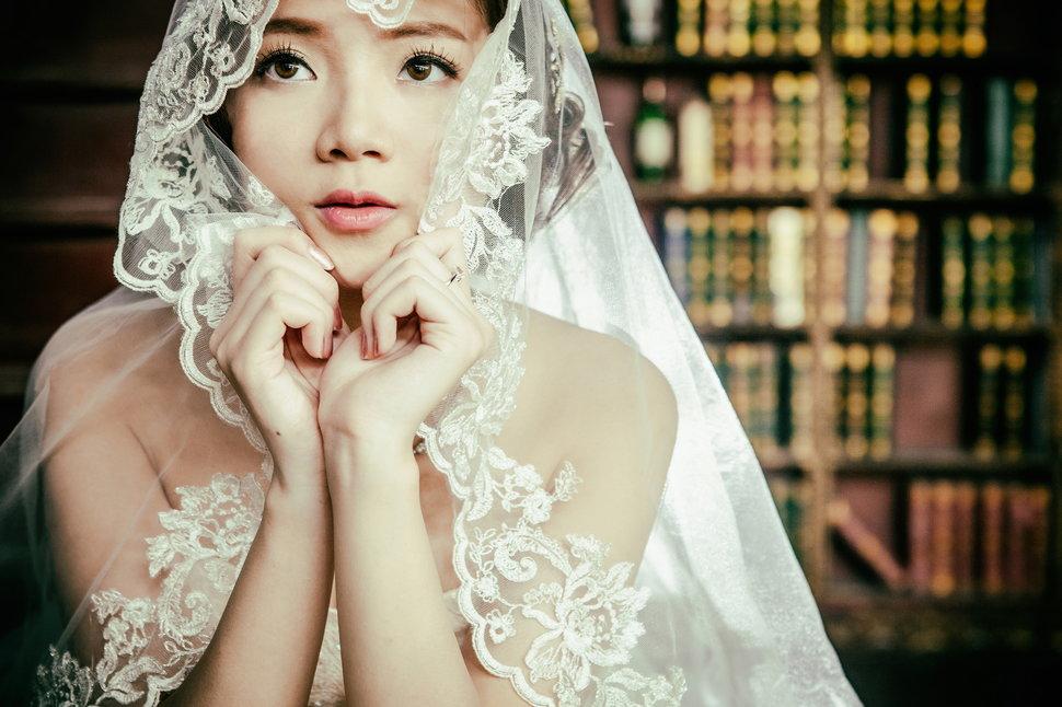 IMG_2963 - Jojo chen Makeup新娘秘書《結婚吧》