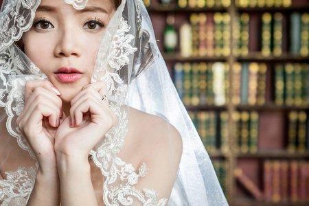 jojo chen makeup