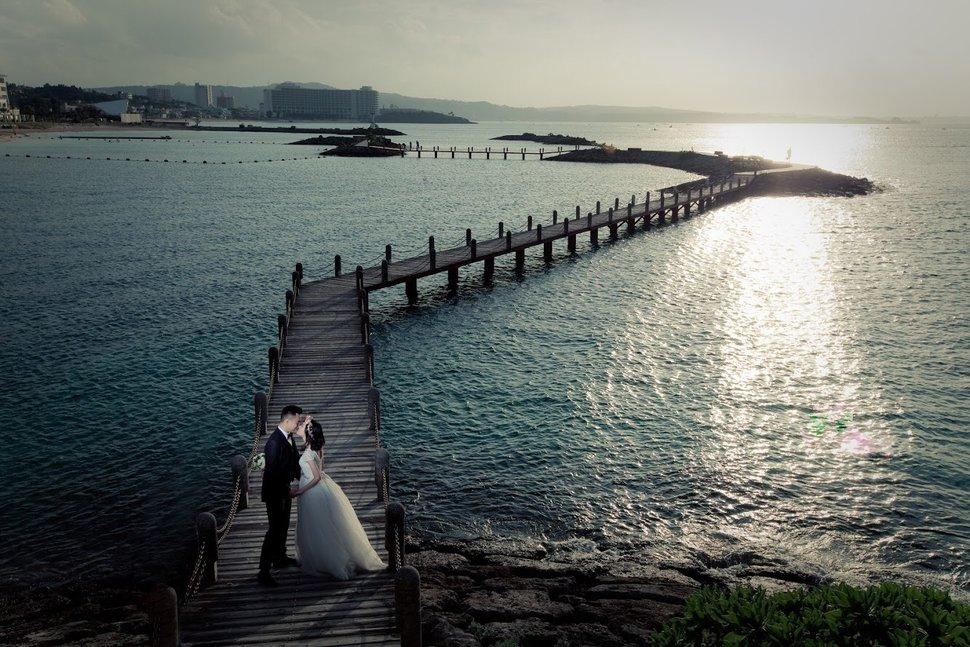 IMG_2456 - Jojo chen Makeup新娘秘書《結婚吧》