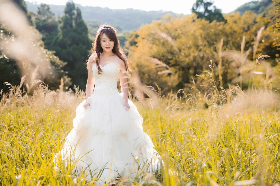 IMG_7428 - Jojo chen Makeup新娘秘書《結婚吧》