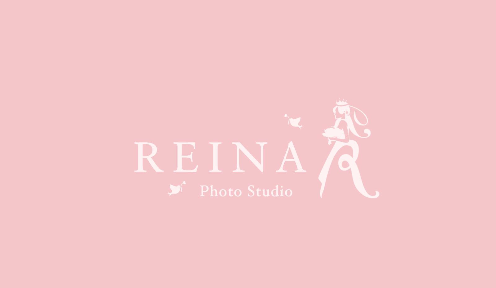 蕾娜婚紗攝影工作室