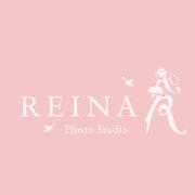蕾娜婚紗攝影工作室!