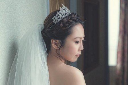 專屬新娘秘書