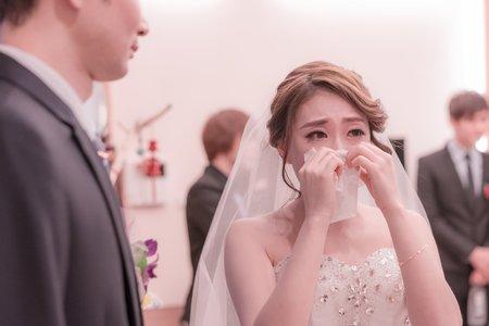 0502迎娶(無闖關遊戲)