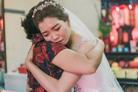 0802迎娶儀式