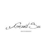 Grant Su Photography!