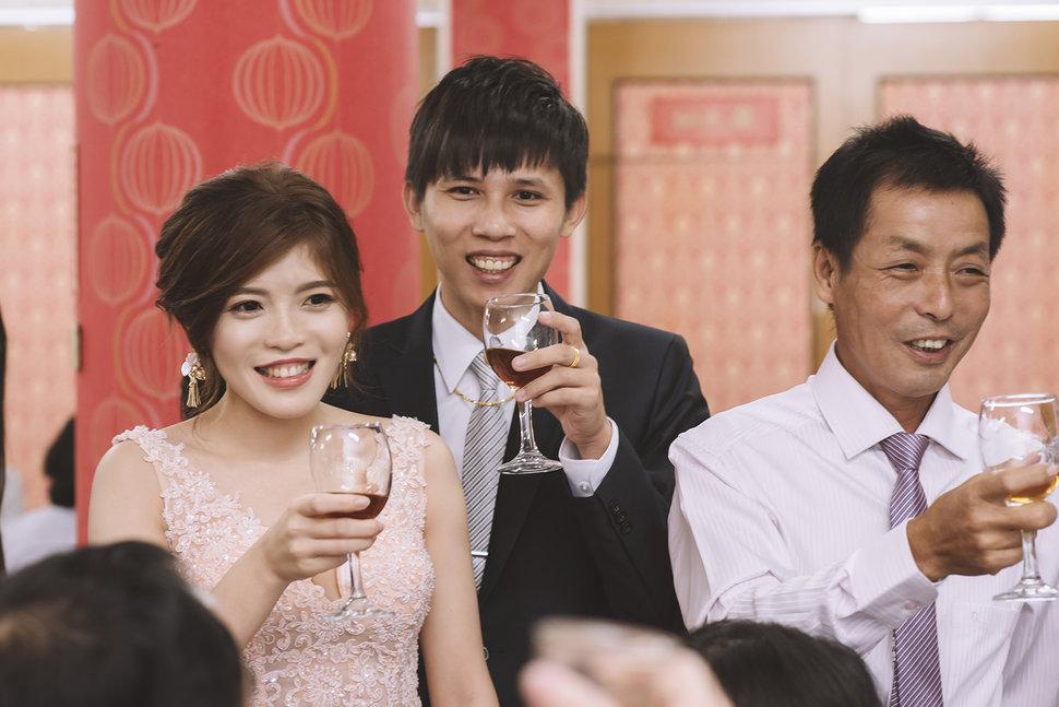 _GRA0706 - Grant Su Photography - 結婚吧