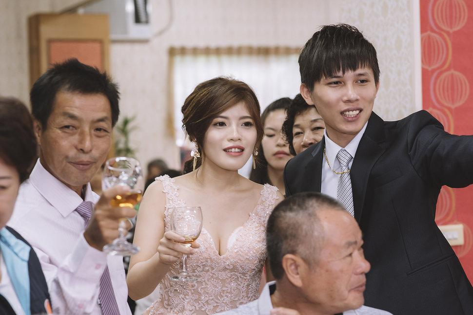 _GRA0725 - Grant Su Photography - 結婚吧