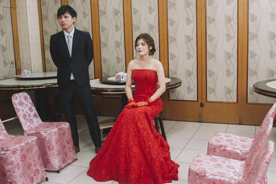DSC_2804 - Grant Su Photography - 結婚吧