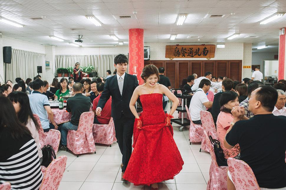 DSC_3001 - Grant Su Photography - 結婚吧