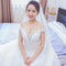 韓 Bride(編號:494345)