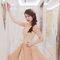 韓 Bride(編號:494347)