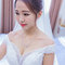 韓 Bride(編號:494350)