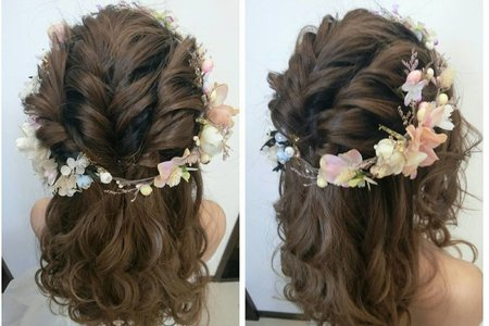 Anna style