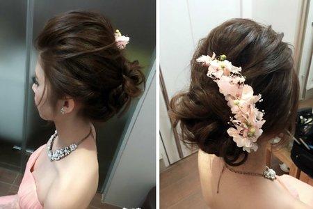❤Wedding❤ 詩琦新娘