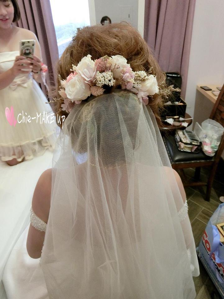 22540235_1463674797012969_1790510534341538677_n - 林卉卉新娘秘書/自助婚紗/海外婚紗/禮服 - 結婚吧