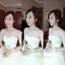 PhotoGrid_1491276522839